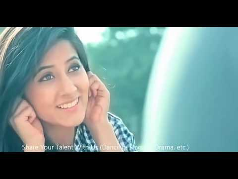 Kya Tumhe Yaad Hai Video Song   Heart Melting Love Story   Dj Dalal London   N