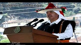 Pobreza y Alta Marginación de los grupos indígenas en México.