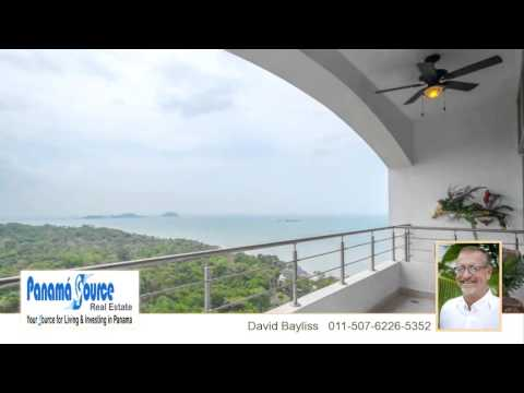 Home for sale - CASA BONITA, PANAMA,  00507
