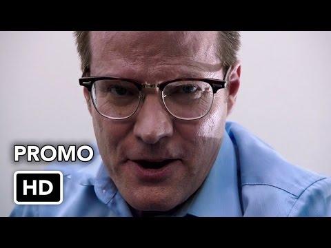 Heroes Reborn 1x06 Promo