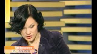 Екатерина Мириманова похудела на 60 кг