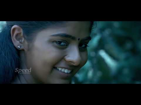 new-tamil-full-romantic-full-length-movie-2019-|-super-hit-movie-online-watch-2019-|-must-watch