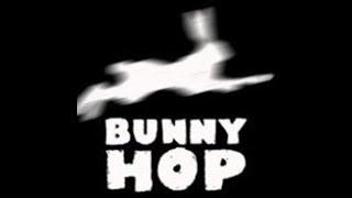 bunny hop in roblox