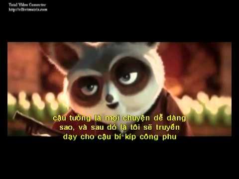 Xem phim Kungfu Gấu Trúc Tập 4   Watch Kungfu Panda Episode 4   PhimHP com   Phim Online   Phim HOT   Phim HAY   Phim Hải Phòng   PhimHP com Web xem phim của người Hải Phòng