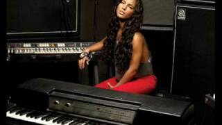 Alicia Keys - No one (Tommy K. house remix)