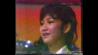 Gambar cover Aneka Ria Safari - Selekta Pop Tahun 80-an (Chicha Koeswoyo, Astri Ivo, Widyawati)