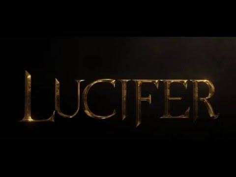 Lucifer Season 1 Episode 6 Soundtrack - Zvvl  by Chvrches
