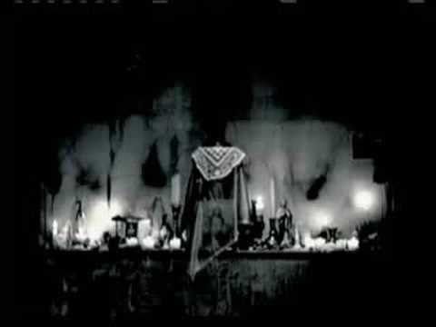 16 Secret  Madonna  Drowned World Tour 2001