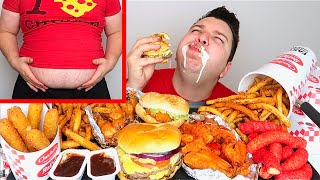 how-much-weight-i-ve-gained-fast-food-mukbang