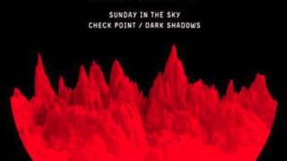 Wade - Sunday In The Sky (Original Mix)