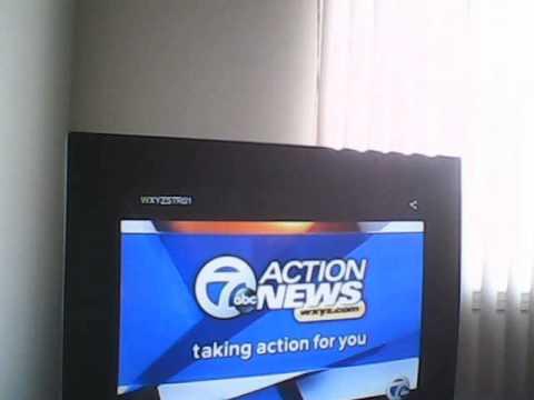12PM 7 ACTION NEWS DETROIT 3 19 2015