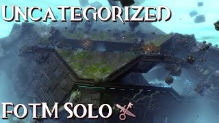 Guild Wars 2   [FotM 91] Uncategorized Solo