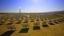 Solar Company Freehold Nj Solar Installation Freehold Nj