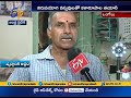 Wastage use different types of Products at Ongole Man | Astory