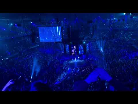 Hillsong Worship - King Of Kings Live @Hillsong Conference 2019, Sydney (12 July 2019)