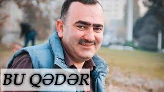41 yaşında dünyasını dəyişən jurnalistin HƏYAT YOLDAŞI - Bu qeder