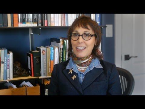 Sioux Oliva - Dr. Sadler and The Urantia Book