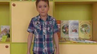 видео Фамилия Баранов – Значение и история происхождения фамилии Барановы