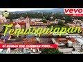 Video de Tequisquiapan