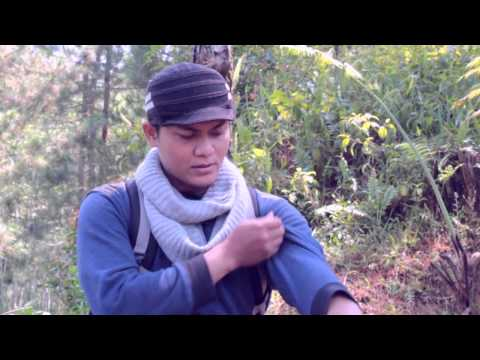 Keep Spirit and Tawakal - Duo Kaafi (Official Video Music)