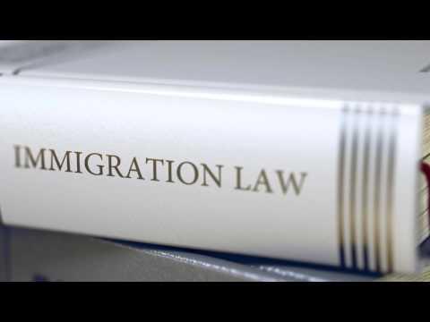 Immigration Lawyer Wichita KS