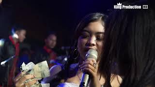 [7.80 MB] Demen Kiriman - Dede Risty - Arnika Jaya Live Desa Gegesik Kulon Cirebon