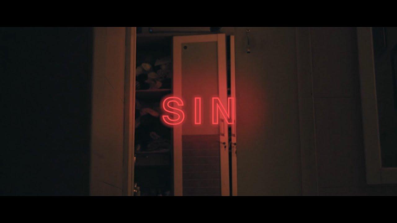 SIN (Short Movie versi GD Pictures)   Juara 2 Falcon Pictures SIN Short Movie Competition