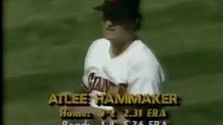 1987 10 04   Braves at Giants