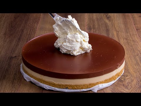 voici-un-gâteau-double-et-deux-fois-plus-savoureux-puisque-c'est-un-gâteau-kinder!|-savoureux.tv