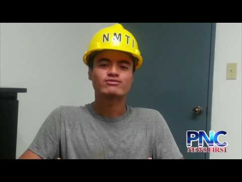 New Worker Rules Sends Shockwaves Through CNMI