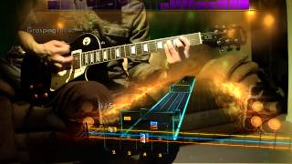 It all keeps adding up #Rocksmith2014 #Gameplay #Music.