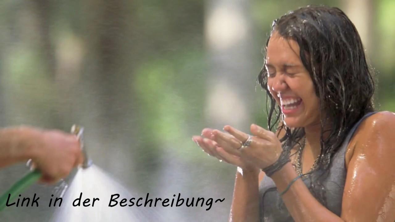 Turn Me On Ganzer Film Deutsch