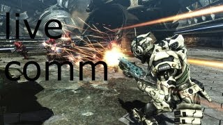 Vanquish is awesome.  Go buy Vanquish.