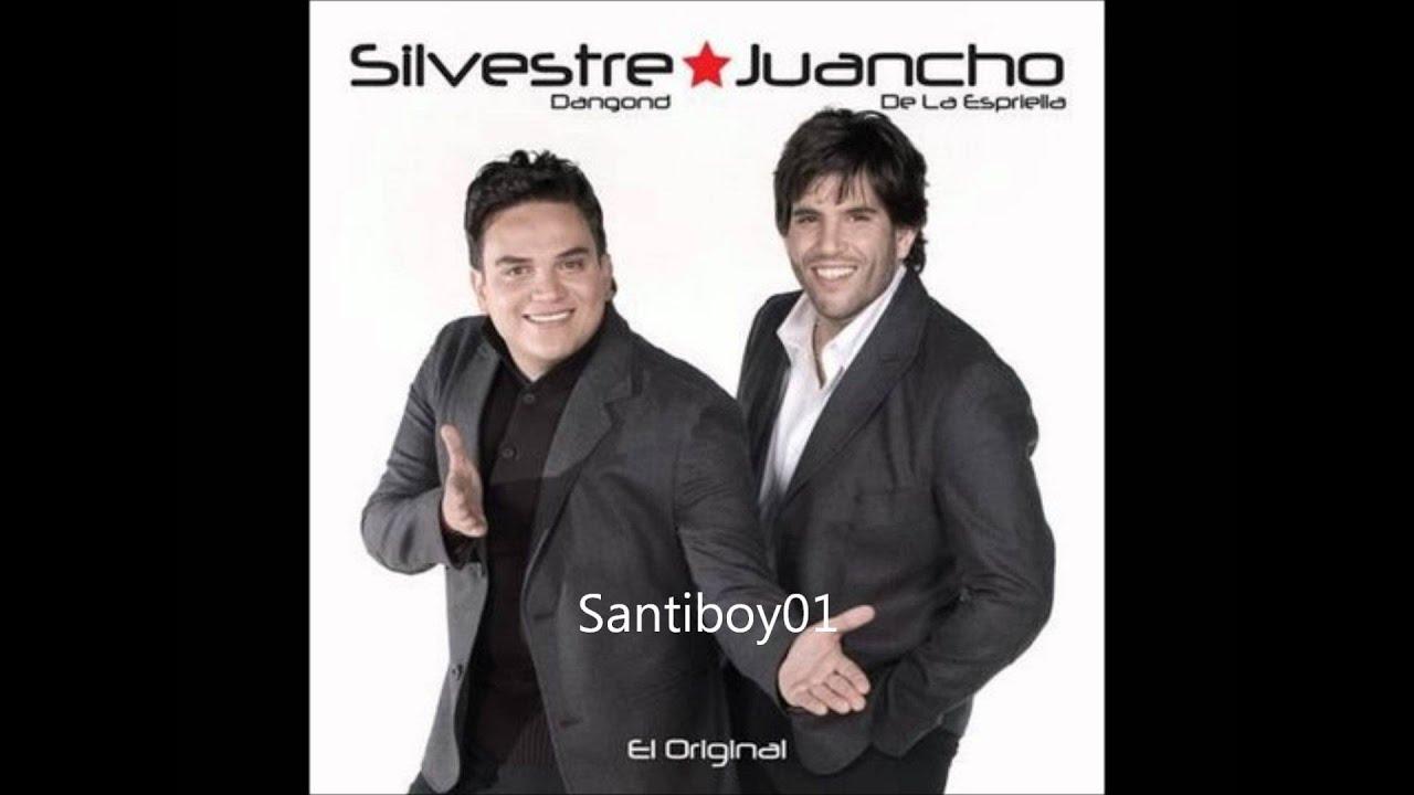 Download El Original -Silvestre Dangond