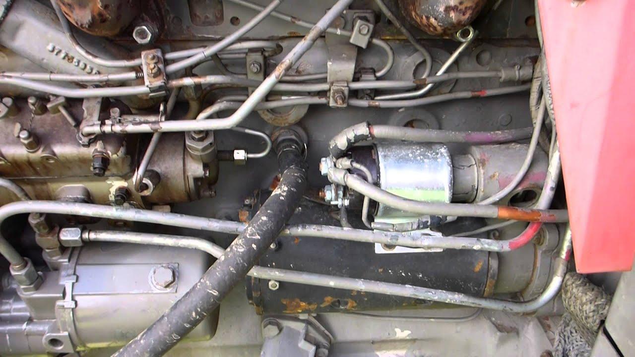 3 cylinder engine diagram