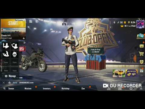 How to buy uc on pubg by bkash,rocket,nagad||100% real with proof