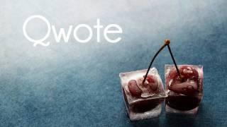 Qwote - Falling 4 U