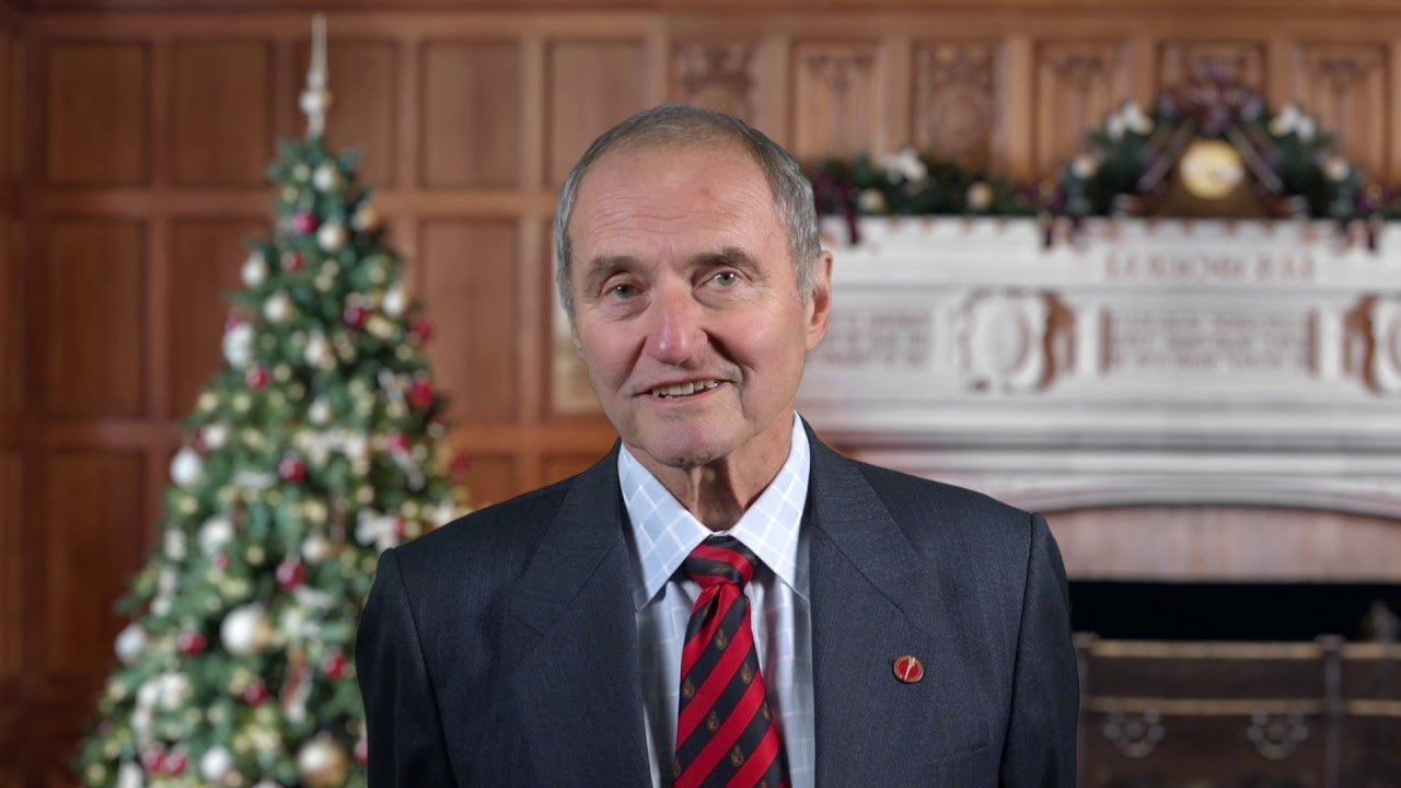 Image result for Senator Joseph A. Day