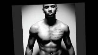 Trey Songz - FlatLine (NEW SONG JUNE 2010) w/lyrics