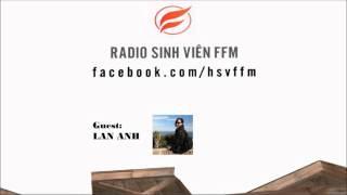 Radio Sinh Viên FFM Số 3 - Chương Trình Tandem Vietnamesisch – Deutsch