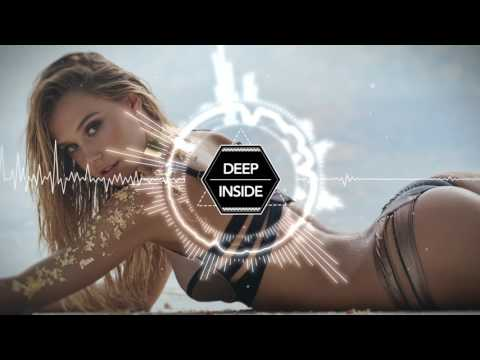 The Chainsmokers - Paris (Kill Paris Remix)