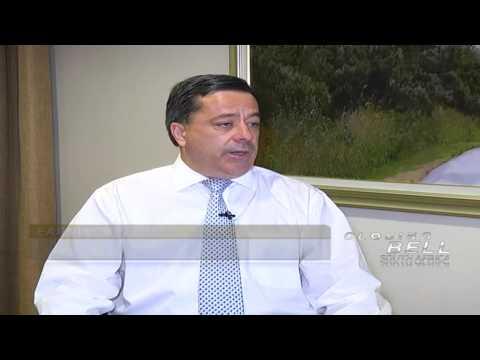 Steinhoff FY earnings up 25%