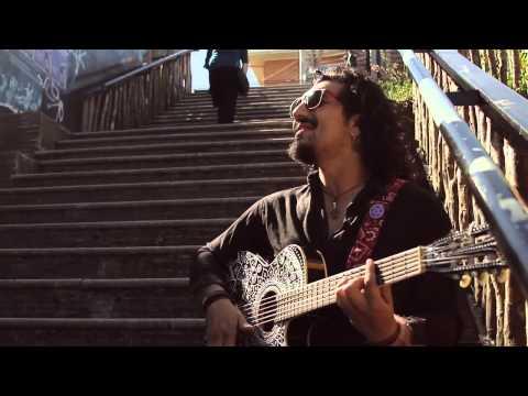 José Miguel Gutiérrez - Ven y Dame