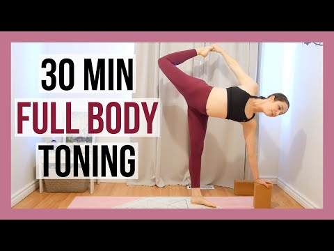 30-min-full-body-yoga-toning---intermediate-vinyasa-yoga