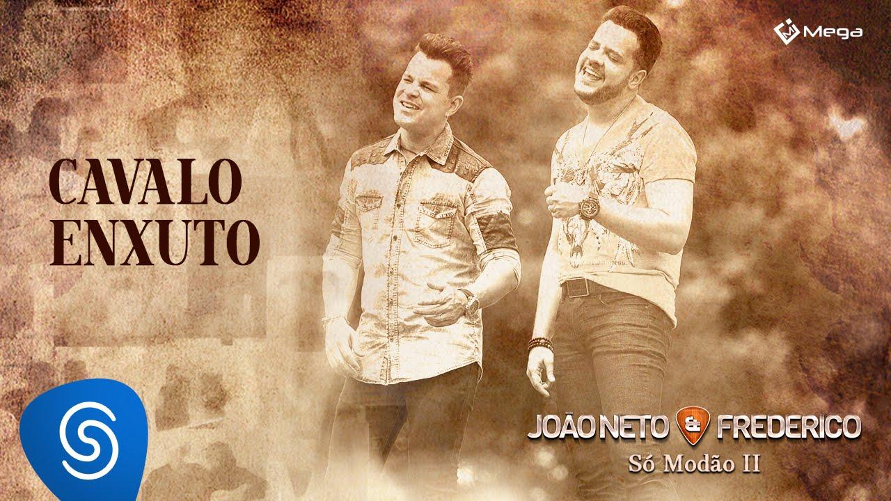DOWNLOAD CHITAOZINHO E MUSICA XORORO GRÁTIS ENXUTO CAVALO