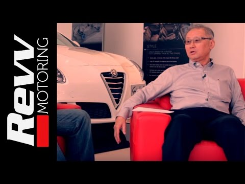 Alfa Romeo Leasing versus Buying   By Revv Motoring