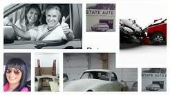 State Auto Body Milwaukee | 414-369-3535