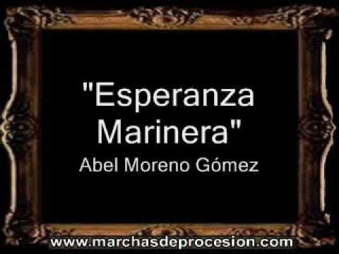 Esperanza Marinera - Abel Moreno Gómez [BM]