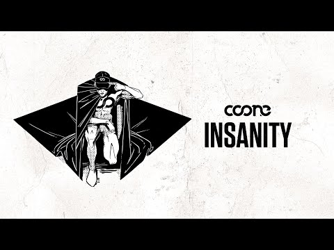 Coone – Insanity