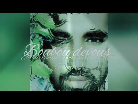 I will survive ( je survivrai) Boubou devous (HQ) #france #iwillsurvive #tendance #gloriagaynor